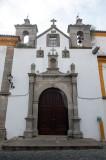 Igreja da Misericórdia (Monumento de Interesse Público)