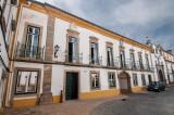 Câmara Municipal de Nisa