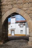 Porta de Montalvão (MN)