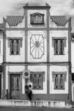 Rua Dr. Manuel de Arriaga
