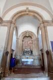 Capela do Calvário (IIP)