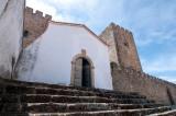 Capela de São João Batista