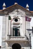 Palácio dos Henriques