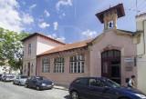 Antiga Escola Adães Bermudes
