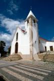 Igreja de São Luís, Paroquial de Pias