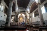 Igreja de Santo Estêvão