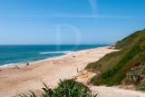 Praia da Légua