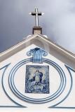 Igreja de N. S. da Conceição