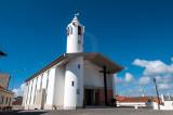 Igreja da Atalaia