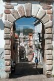 Porta de São Sebastião (VC)