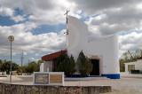 Capela de N. S. do Desterro