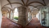 Convento de Nossa Senhora da Assunção (MN)