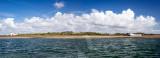 OLHÃO - Um Passeio Pela Ria Formosa