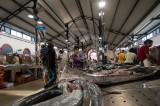 O Mercado de Loulé