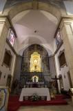 Igreja Matriz de Vila Real de Santo António