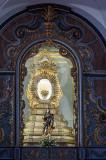 Igreja de N. S. da Encarnação