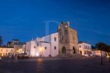 Monumentos de Faro - Sé Catedral