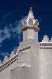 Igreja de N. S. da Anunciação