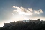 Castelo de Setúbal