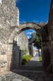 Arco Romano de Beja