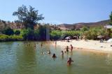 Praia Fluvial de Alcoutim