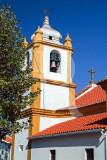 Igreja de Gaviao
