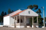 Igreja do Calvário de Proença-a-Velha