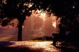Manhãs de Belém no Século Passado