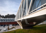 Parque Tecnológico de Óbidos