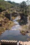 Ponte Romana do Malhadal