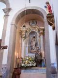 Igreja Paroquial de Olho Marinho