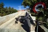 Ponte Medieval da Ribeira de Meimoa (IIP)