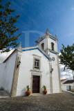 Igreja Paroquial de Ereira