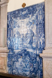 Igreja Matriz do Montijo (IIP)