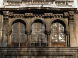Palacete Conceição e Silva (IIP)
