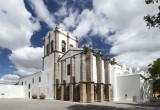 Convento dos Lóios (Imóvelde Interesse Público)