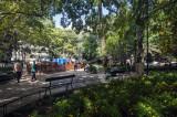 JardimTeófilo Braga...