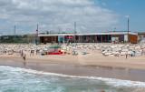 As Praias da Costa