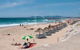 A Costa e a Serra de Sintra