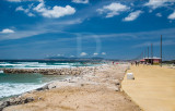 Praias da Vila da Costa