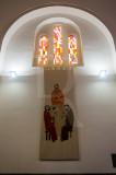 Igreja de Pataias