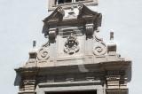Igreja de Nossa Senhora da Piedade (IIP)