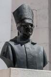 D. António Francisco Marques - I Bispo de Santarém