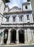Igreja de Santa Catarina (MN)