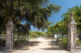 Jardim das Portas do Sol