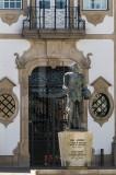 Dom Afonso, I Duque de Bragança