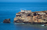Forte de São Miguel Arcanjo (IIP)