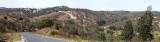 Serra do Caldeirão