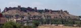 O Castelo de Silves