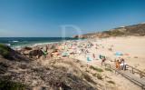 Praia do Monte Clérigo